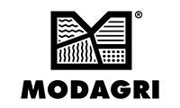 Modagri Tech