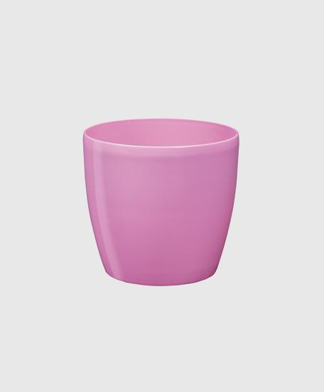 Γλάστρες   Κασπό Roto Brill Ροζ