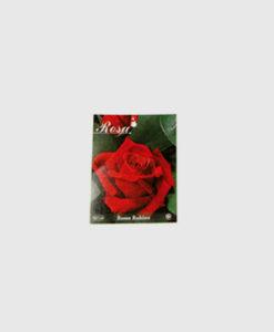 Οργάνωση Φυτωρίου | Ετικέτα για τριαντάφυλλα