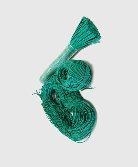 Στήριξη & Δέσιμο | Κορδόνι PVC Tubetto