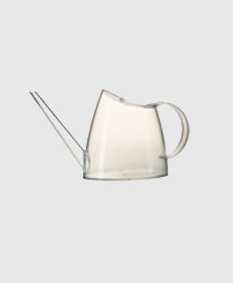 Fuchsia Watering Can Modagri Tech - Γλάστρες Emsa